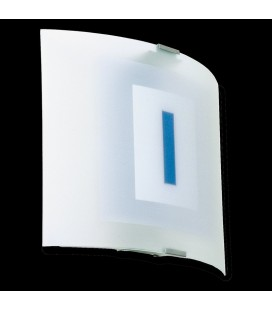 Szafir wall lamp