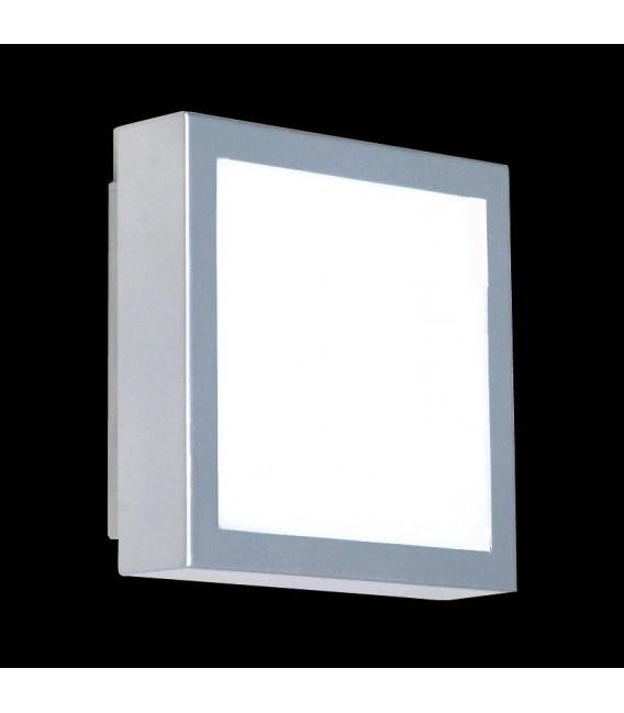 Okno mini wall lamp