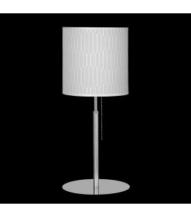 Onde table lamp
