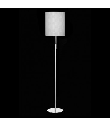 Onde lampa podłogowa