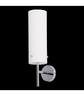 Basia wall lamp