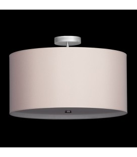 Bliss ceiling lamp 80