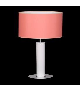Bliss desk lamp