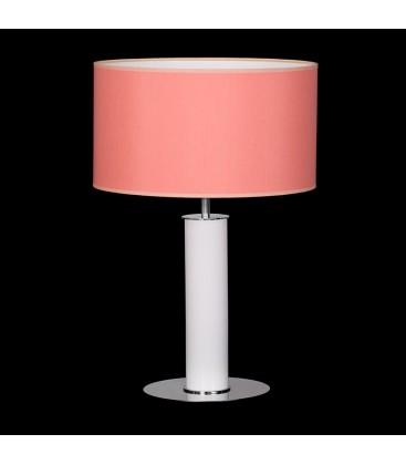 Bliss lampka gabinetowa