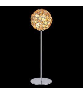 Royal Kula lampka biurkowa