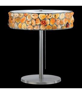 Royal Lima lampka biurkowa