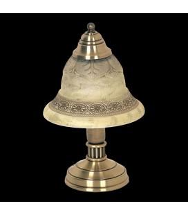 Antinea lampka biurkowa