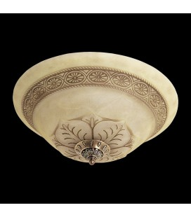 Antinea ceiling lamp II 40