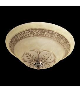 Antinea ceiling lamp II 30