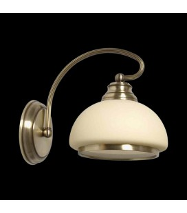 Roma wall lamp