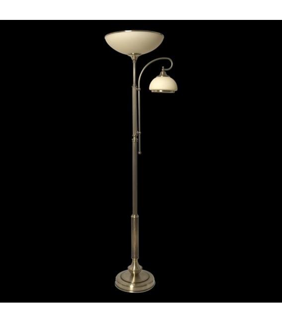 Roma lampa podłogowa