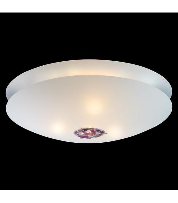 Aura ceiling lamp 60