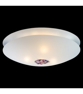 Aura ceiling lamp 60