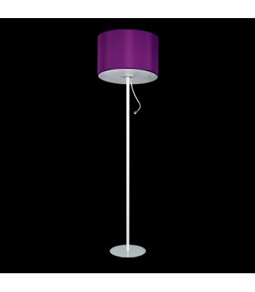 Fjara lampa podłogowa I