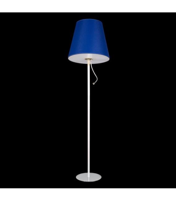 Fjara lampa podłogowa II