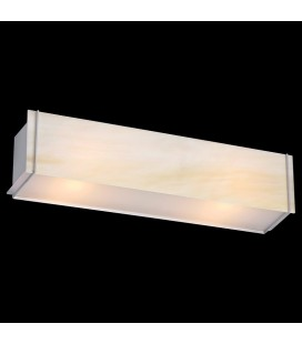 Traverso 5 wall lamp