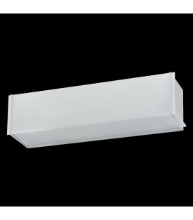 Traverso 8 wall lamp