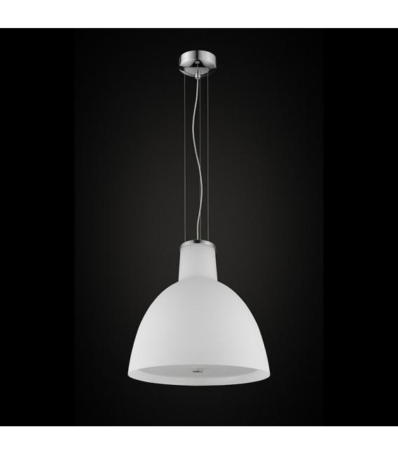 ina max yrandol w 3. Black Bedroom Furniture Sets. Home Design Ideas