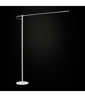 Flaming Max lampa podłogowa