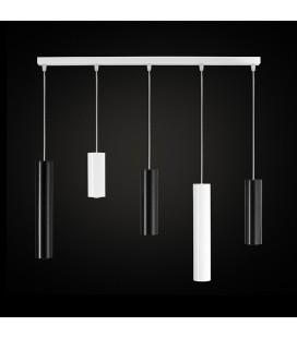 Piano suspension W-5