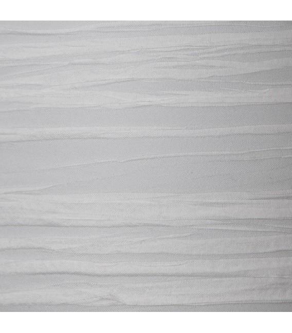Verso Blanco