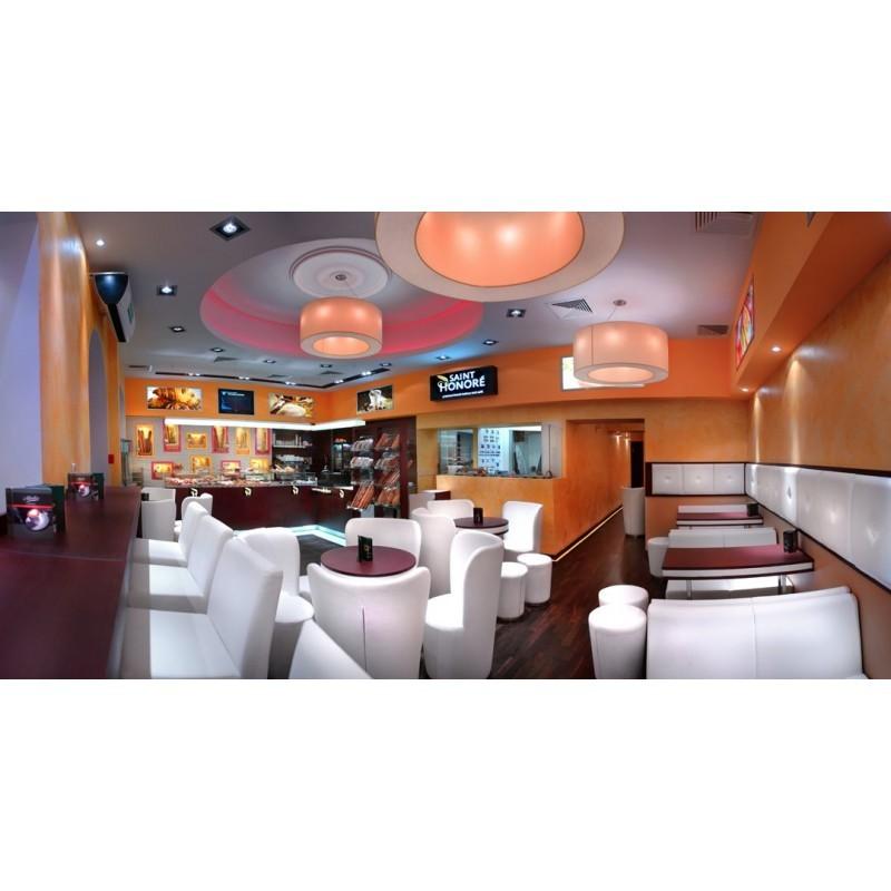 Restauracja Saint Honore