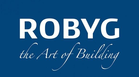 Rozpoczęcie współpracy z ROBYG