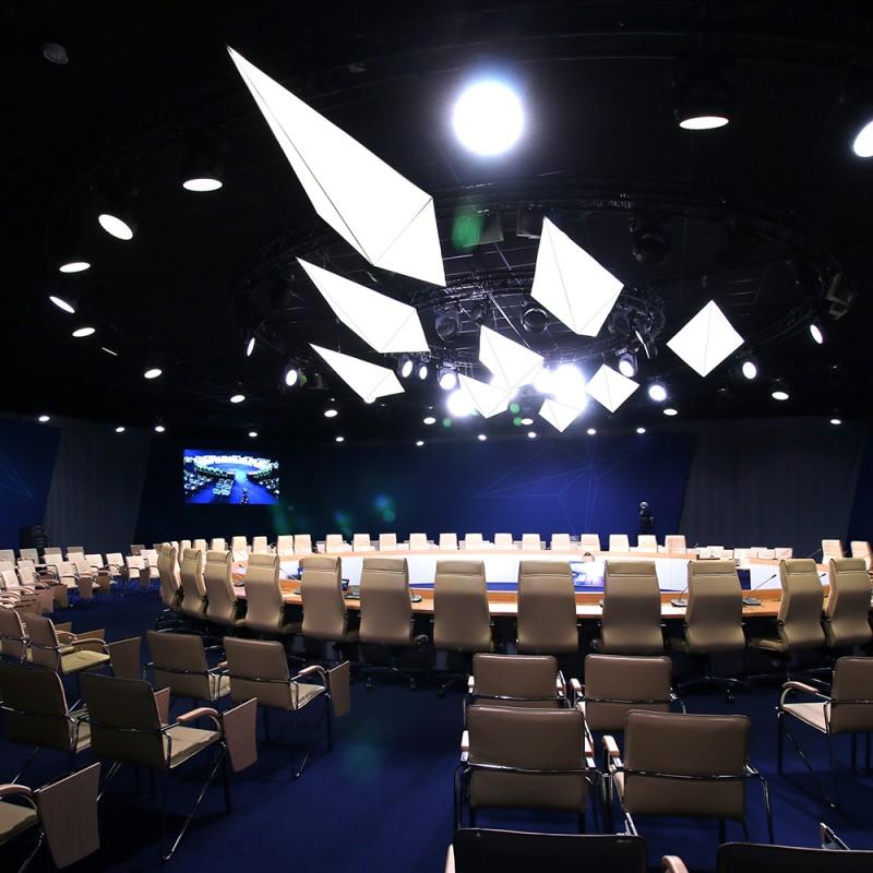 Szczyt NATO 2016 w Warszawie