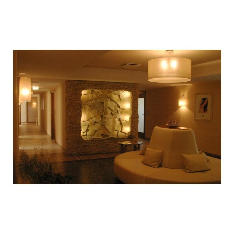 Hotel Eris ****