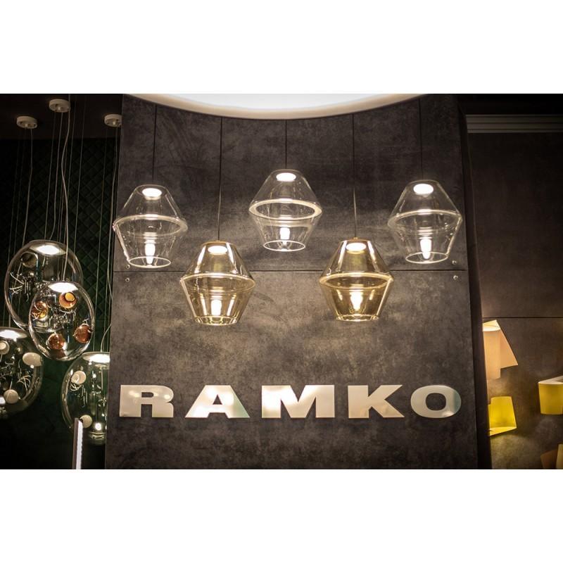 RAMKO at Warsaw Home 2019 fair
