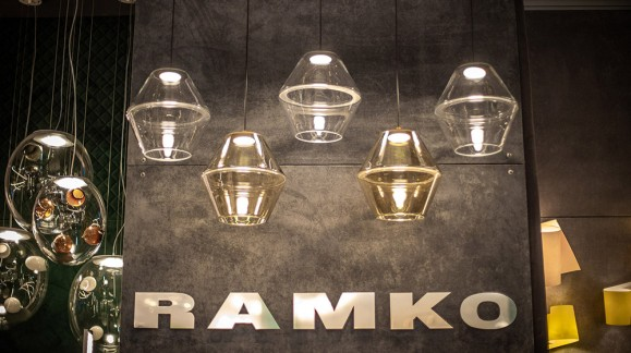 RAMKO at Warsaw Home 2019 fair